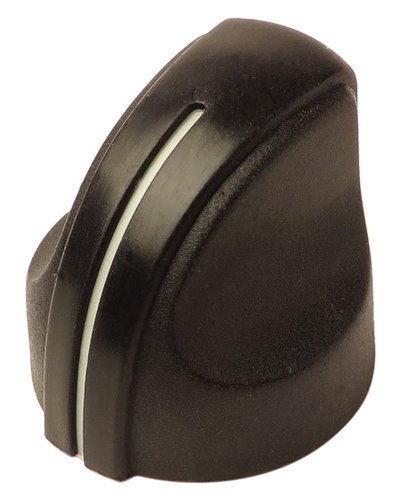 Peavey 70902267  Knob for KB 4 Amp 70902267
