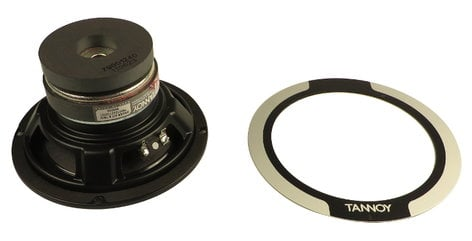 Tannoy 7900 1240 Woofer with Trim for Reveal 601A 7900 1240