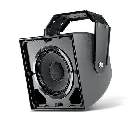 "JBL SCS 8 2-Way, 8"" Spatially Cued Cinema Surround Speaker SCS-8"