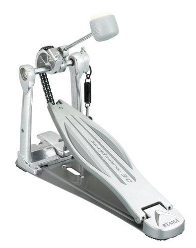 Tama HP310L Speed Cobra 310 Series Bass Drum Pedal HP310L