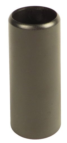 AKG 3257Z01140  Sleeve for DHT70 3257Z01140