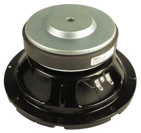 Soundsphere Loudspeakers CX8  Speaker for Q-8 CX8