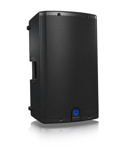 "Turbosound IX12  12"", 1100W Active PA Speaker IX12"