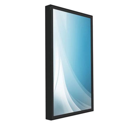 "Peerless CLP-55PLC68-OB  55"" Xtreme Daylight Readable LCD Display CLP-55PLC68-OB"