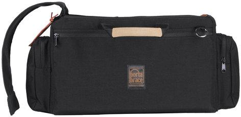 Porta-Brace CAR-2CAM  Cargo Case Camera Edition  CAR-2CAM