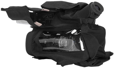 Porta-Brace RS-HM600  Rain Slicker for JVC GY-HM600 Camcorder RS-HM600