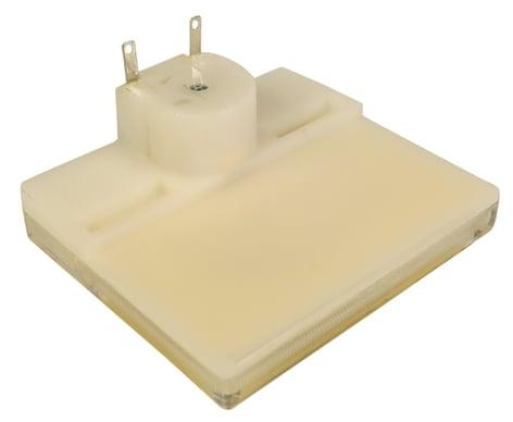 Focusrite MISC001130  VU Peak Meter for ISA428 MISC001130