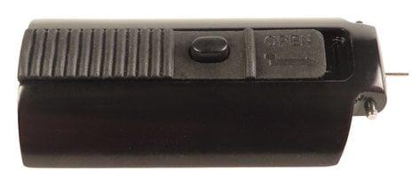 Line 6 97-000-0022 Beltpack Battery Cover for TBP12 97-000-0022