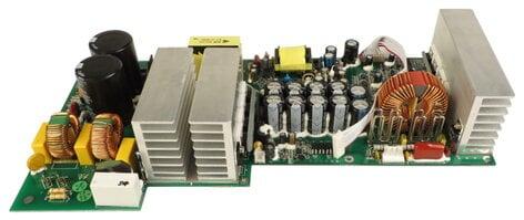 Ampeg 0032543-00 Main PCB for SVT7PRO 0032543-00
