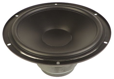 Mackie 2036441  Woofer for MR8mkII 2036441
