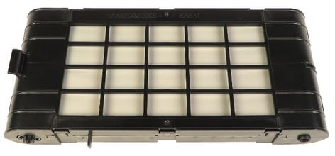 Sanyo 610-346-9034 Filter for PLCZM5000L 610-346-9034