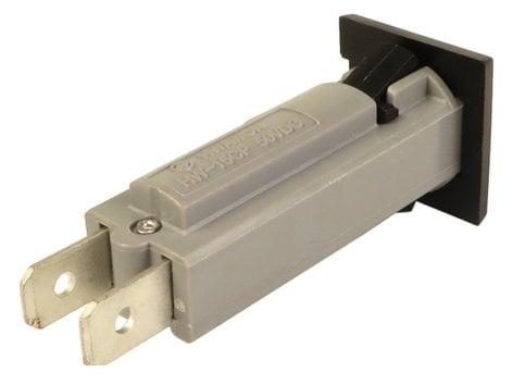 Elation Pro Lighting Z-CB-15A  Circuit Breaker for Z-1500 II Z-CB-15A