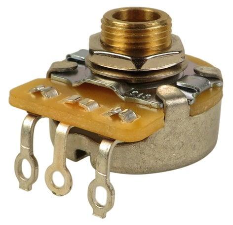 Fender 0028421000  100 Ohm Control Pot for '68 Custom 0028421000