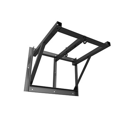 Allen Products/Adaptive Technologies SAS-500-WM  Steerables Line Array Wall Mount SAS-500-WM
