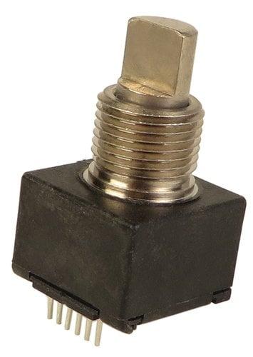 Clear-Com 674G009 Volume Encoder for CP-922A 674G009