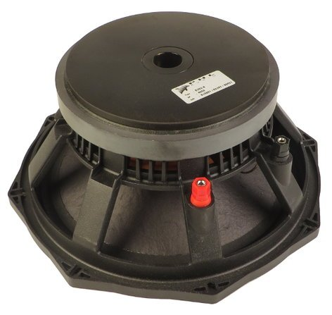 Tannoy 9700 0049 Woofer for MH121090HO 9700 0049