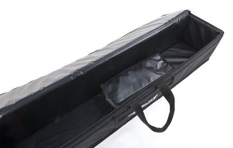 Kessler Pocket Jib Custom Case Custom Padded Travel Case for Pocket Jib CJ1034