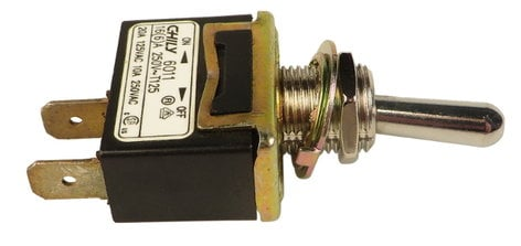 Line 6 24-03-0002  Power Switch for HD147 24-03-0002