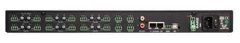 AKG DMM14-UL DMM14 U (UL) Mixer, Microphone, Digital, Auto DMM14-UL