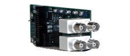 Brainstorm Electronics VSG-4 Video Sync Generator Card  VSG4