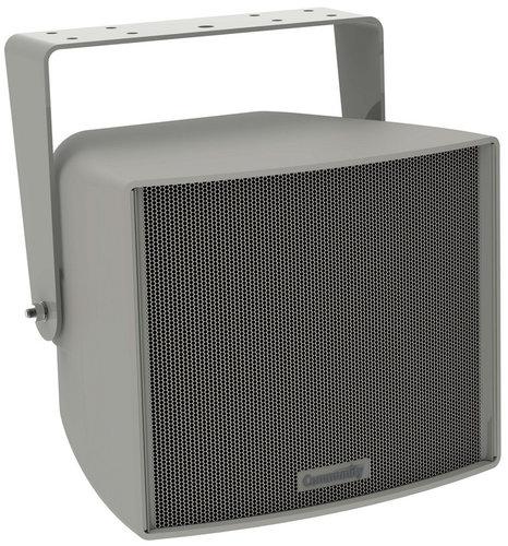 "Community R.35COAXW 10"" 2-Way Coaxial R Series Speaker in White R.35COAXW"