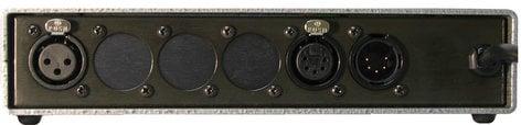 Doug Fleenor Designs 2322DMX  RS-232 to DMX Interface 2322DMX