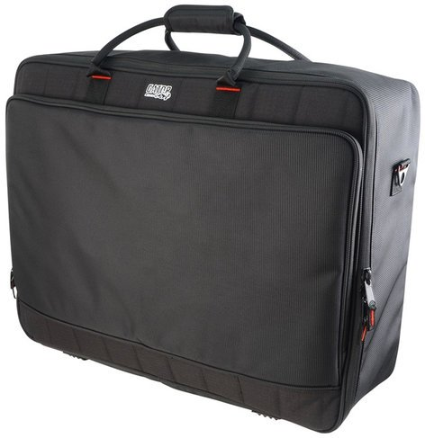 "Gator Cases G-MIXERBAG-2519  25""x19""x8"" Padded Mixer Bag G-MIXERBAG-2519"