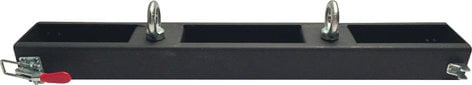 ADJ AV6RB1 Rigging Bar for AV6 AV6RB1