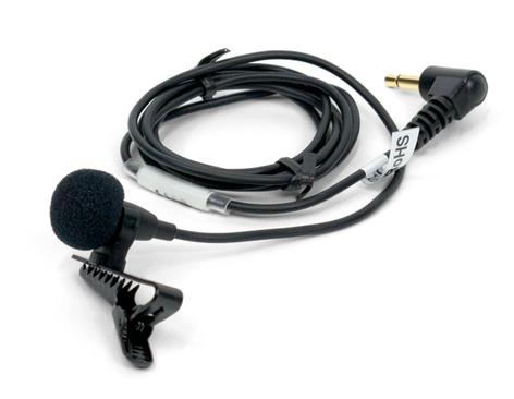 Williams Sound PFM-PRO  FM System, Personal  PFM-PRO