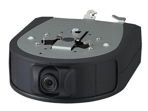 Panasonic AW-HEA10K Tap-Assist Camera Control Module from iPad in Black AWHEA10KPJ