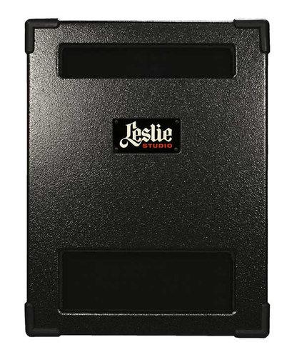 "Leslie STUDIO-12-SPEAKER Studio 12 Dual-Rotor 12"" Leslie Combo Amplifier STUDIO-12-SPEAKER"