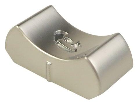 DigiDesign-ProTools 9440-56428-00  Fader Knob for Digi 003 9440-56428-00