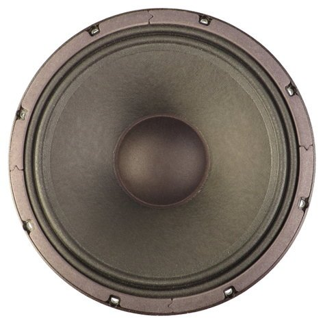 """EAW-Eastern Acoustic Wrks 0010424  12"""" Woofer LC12/3005-16 AX/DCX 0010424"""