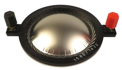 EAW-Eastern Acoustic Wrks 0011713  Diaphragm for AX Series 0011713