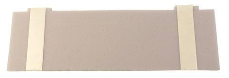 Crown 139988-1  Heatsink Foam for XTi 1002 139988-1