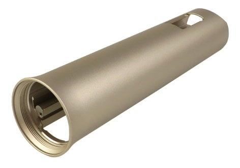 Sennheiser 566242  Body/Handle for SKM5200 566242