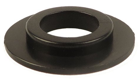 Behringer W52-90500-17468 Small Washer for DSP2024P W52-90500-17468