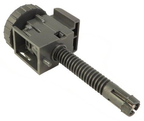 Sanyo 6103450049  ADJ-KR5AC leg assembly for PLC-XR301 6103450049