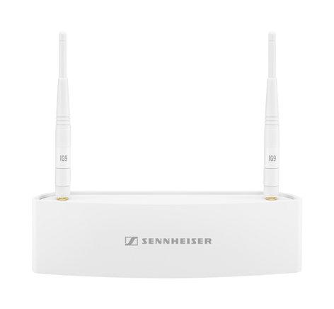 Sennheiser AWM-2 SpeechLine DW Series Wireless Antenna Wall Mount AWM-2