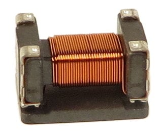 Allen & Heath AM6624 SMD TDK Inductor for iLive AM6624