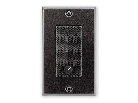RDL DB-PSP1A Active Loudspeaker, Decora DB-PSP1A