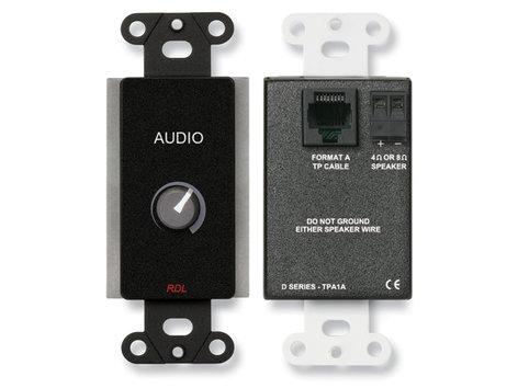 Radio Design Labs DB-TPA1A 3.5w Power Amplifier DB-TPA1A