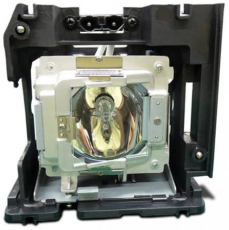 InFocus SP-LAMP-090  2500-3500 Hour Replacement Projector Lamp for IN5312a and IN5316HDa SP-LAMP-090