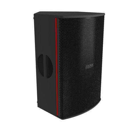 """EAW-Eastern Acoustic Wrks RL12 2-Way, 12"""" Self Powered Loudspeaker RL-12"""