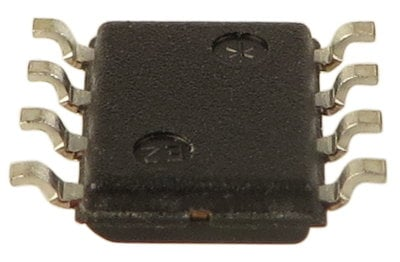 Crown 125544-1  IC for CE4000 Amp 125544-1