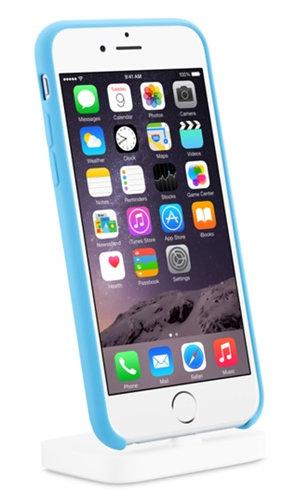 Apple IPHONE-LIGHTNING-DK iPhone Lightning Dock IPHONE-LIGHTNING-DK