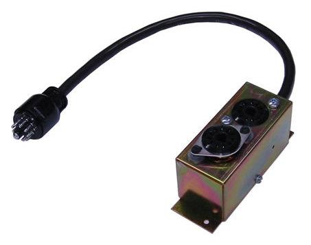 Hammond Suzuki 505-138-157A 505-138157A 505-138-157A