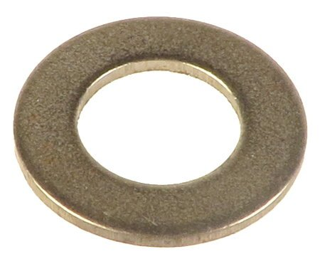 Line 6 30-03-0003  Expression Pedal Washer for HD500 30-03-0003