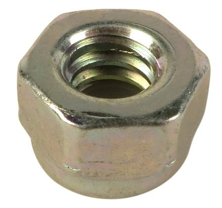 Line 6 30-06-0009  Expression Pedal Bolt Nut for HD500 30-06-0009