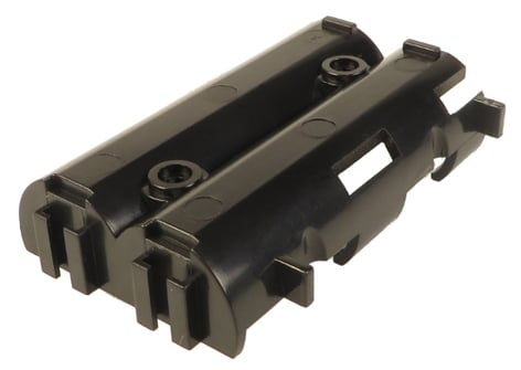 Line 6 30-27-0422  Battery Holder for TBP12 and G50 30-27-0422